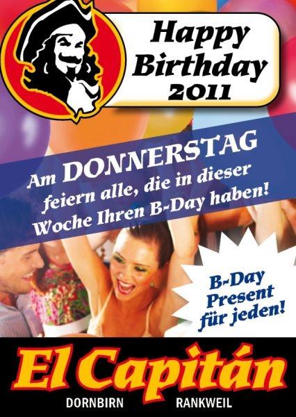 Birthday-celebration-KW05_A