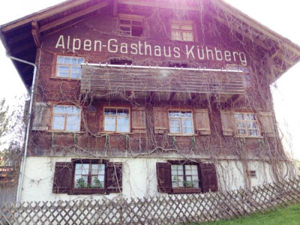 Kühberg