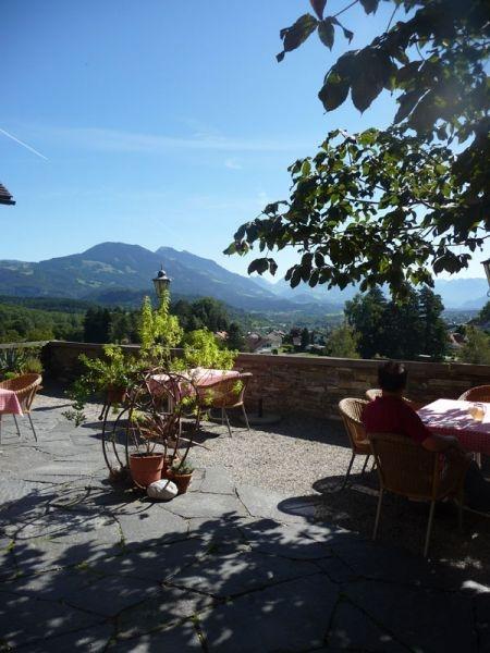 mariagruen_terrasse2