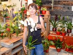 Mülli's Blumenshop