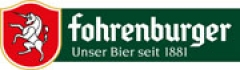 Brauerei Fohrenburg GmbH & Co