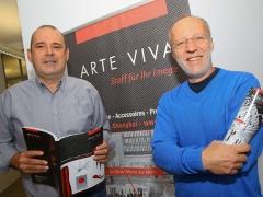 Arte Viva HandelsgesmbH