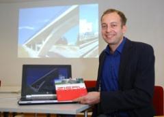 Zierl Consult _ DI Gunther Zierl _ Zivilingenieur für Bauwesen