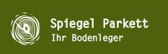 Spiegel Parkett GmbH