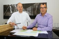 merz kley partner ZT GmbH
