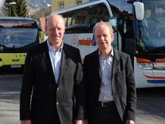 Breuss Reisebüro TouristikgesmbH & Co KG