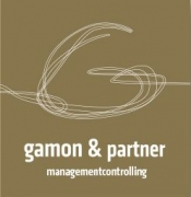 Gamon & Partner