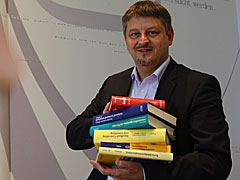 Grabher Corporate Consulting Mag Dr Stefan Grabher