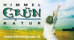 Himmelgrün GmbH - Heidegger Arthur und Waltraud
