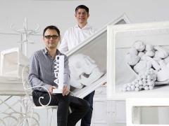 Ender Werbung GmbH & Co KG