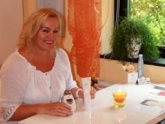 Brigitte Hahn