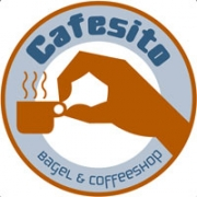 Cafesito - Bagel & Coffeeshop