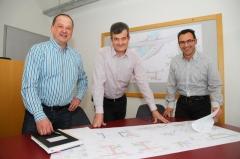 Dr. Brugger & Partner ZT GmbH