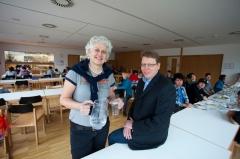 Arbeitskreis für körperbehinderte Kinder Vorarlbergs