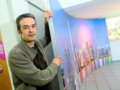 Pix Digitaldruck GmbH