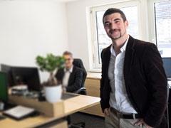 INNOVA-IT GmbH
