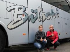 Bitschi Bus