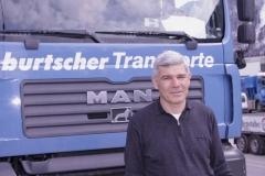 Burtscher GmbH, Bludenz