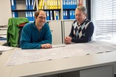 bm Ingenieurbüro für Kulturtechnik und Wasserwirtschaft GmbH