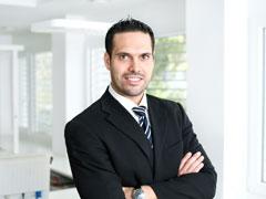 MMMag. Dr. Franz Josef Giesinger Rechtsanwalt GmbH