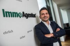 Immo-Agentur Maier GmbH